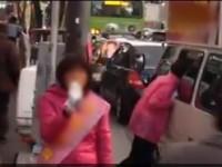 video2012121501
