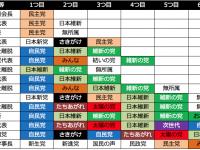 スクリーンショット 2015-11-13 0.06.34