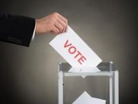 「民主+維新」になっても、それでも勝てない。直前の参院選データから予測する野党勝利のシナリオはあるのか