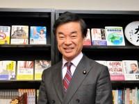 花粉症対策には新しいビジネスモデルを「政治」が作り出す必要がある!松沢成文参議院議員インタビュー(3/3)