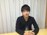 50円東大生「高野りょーすけ」さんに編集部へ直接襲撃してもらって見事にKOされた。