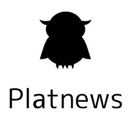 Platnews
