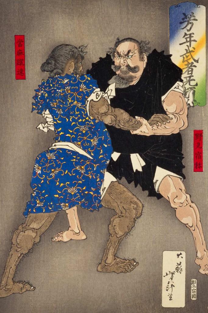 fujikawa03