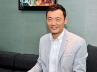 Interview_nakata1