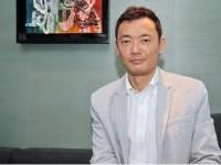 Interview_nakata2