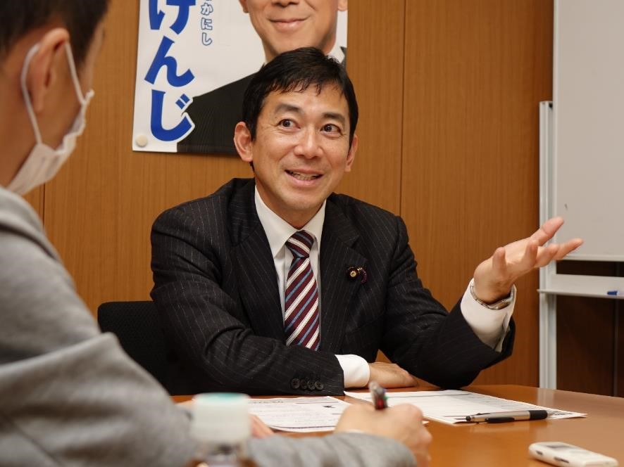 in_nakanishi_b