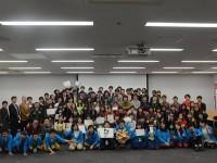 名古屋写真②