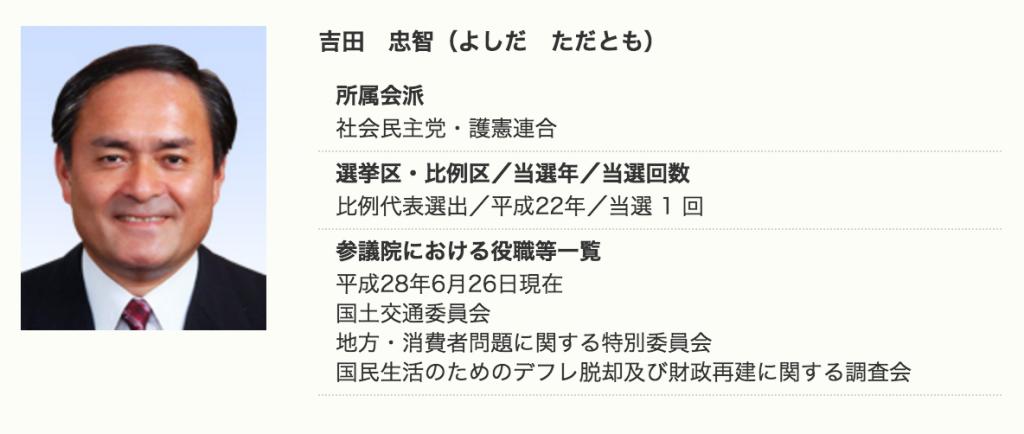 (参議院HPより)