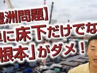 中田宏チャンネル_160914_325_豊洲移転-600x338