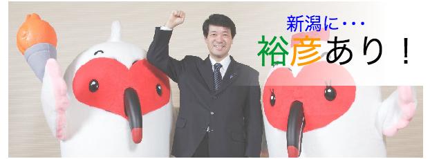 (新潟県HPより)