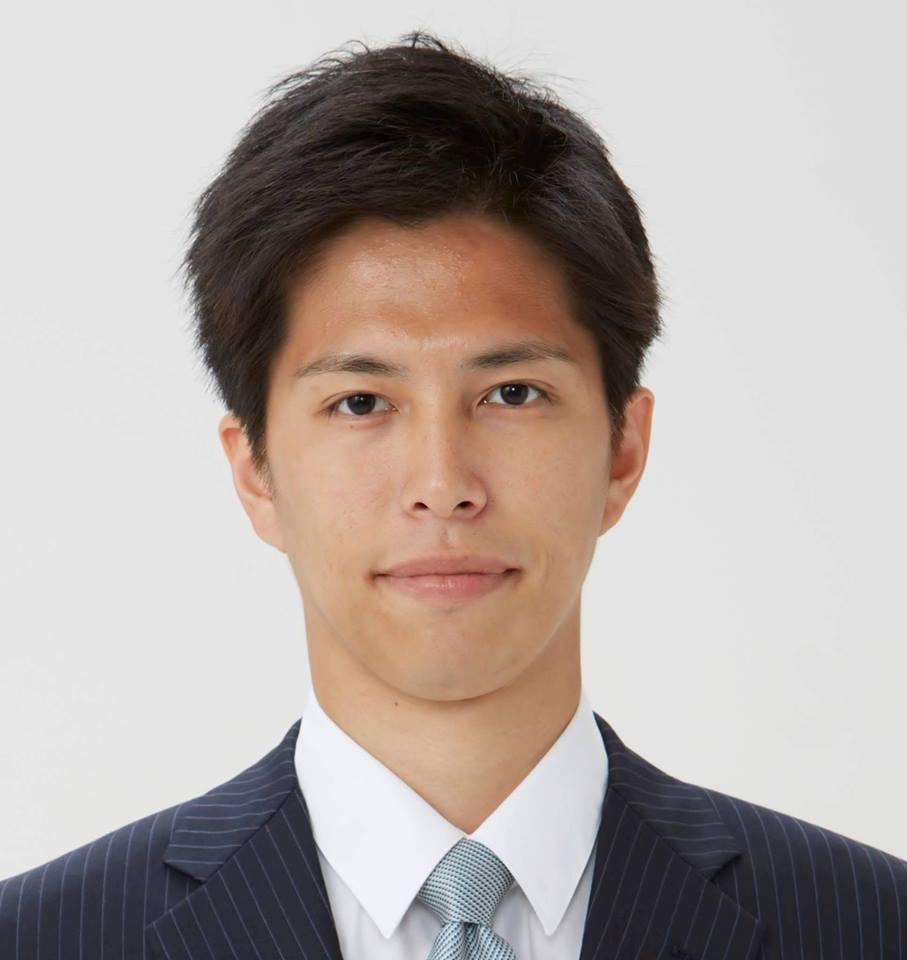 (尾島氏Facebookより)