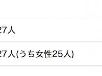 (東京都議会HPより)