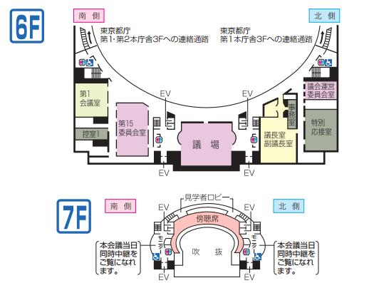 引用:https://www.gikai.metro.tokyo.jp/images/pdf/outline/5.pdf