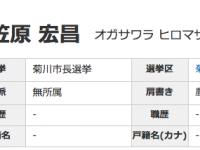 hiromasa_ogasawara
