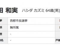 kazumi_hashida
