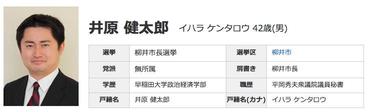 kentaro_ihara