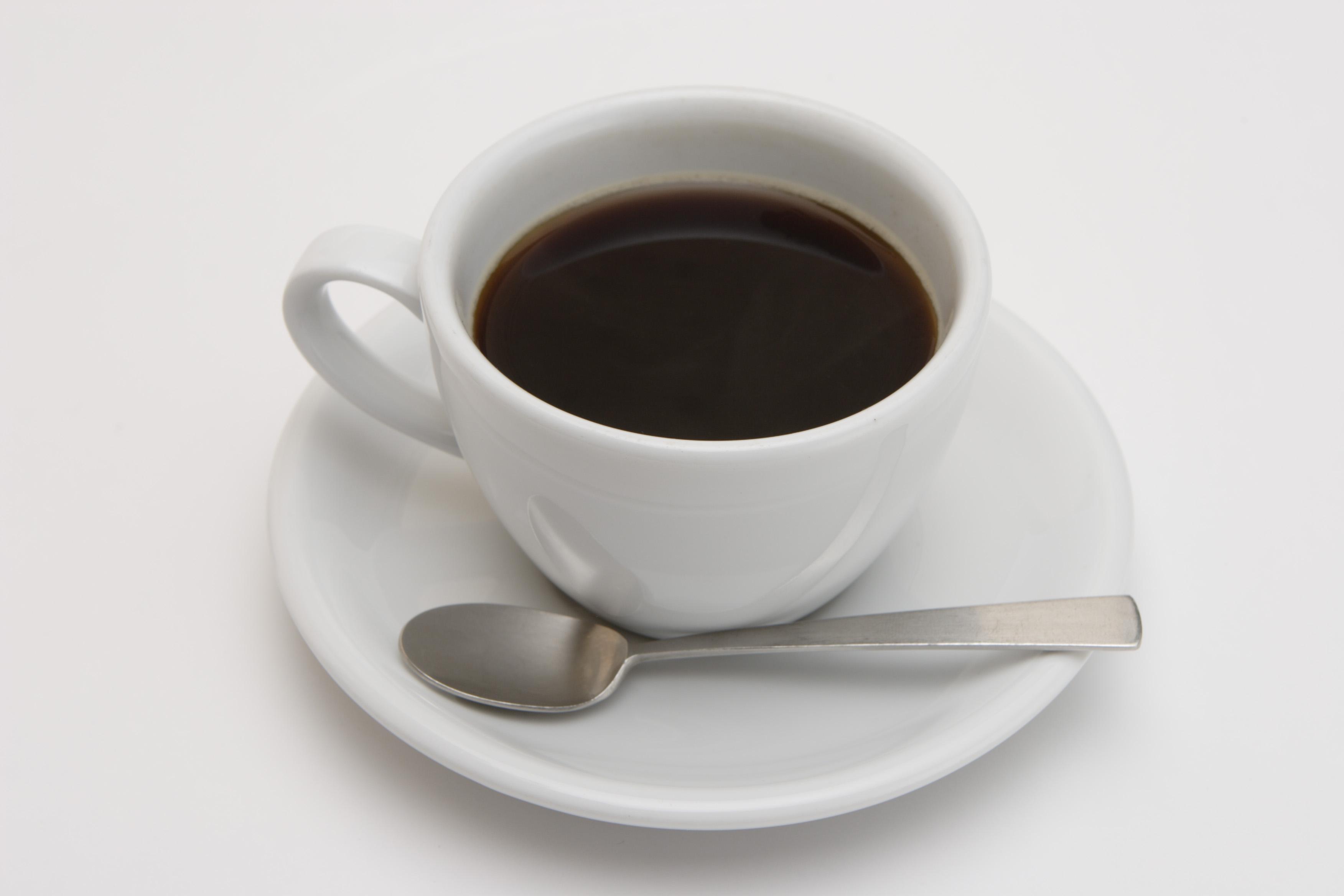 コーヒーアイキャッチ