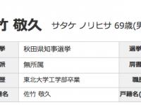 norihisa_satake