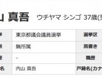 shingo_uchiyama