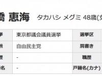 megumi_takahashi