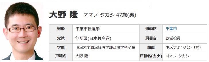 takashi_ohno