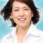 ootuhiroko