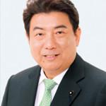 nakayamanobuyoshi
