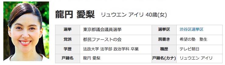 龍円愛梨の画像 p1_8