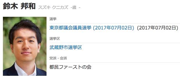 kunikazu_suzuki