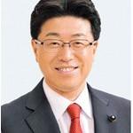 higasimurakunihiro