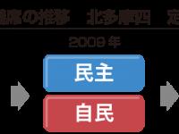 suii1705-41