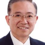 takahashinobuhiro