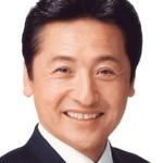 yoshiwaraosamu