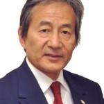 kogatoshiaki
