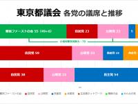 togikaisuii17070220 (1)