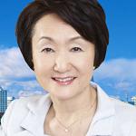 hayasifumiko