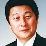 matsuyama-ma