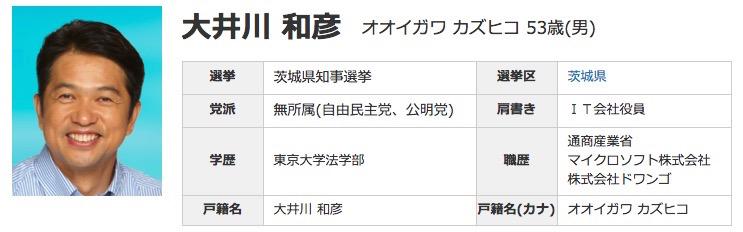 kazuhiko_oigawa