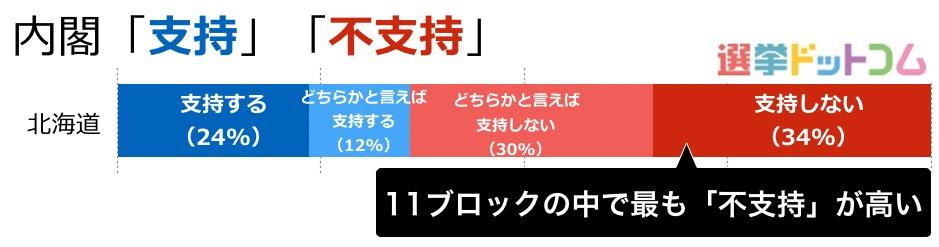 1_北海道01