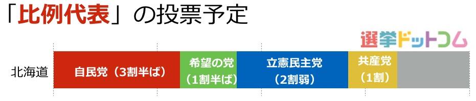 1_北海道05
