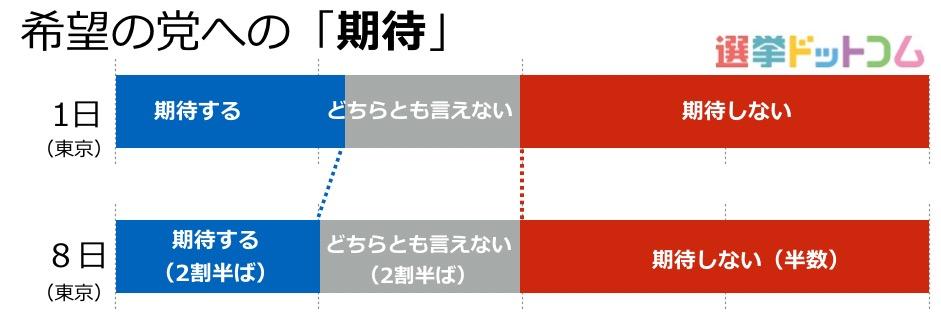 4_東京02