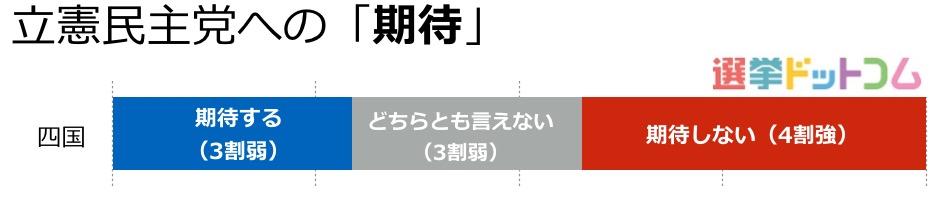 10_四国03