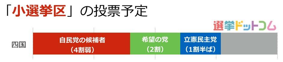 10_四国04