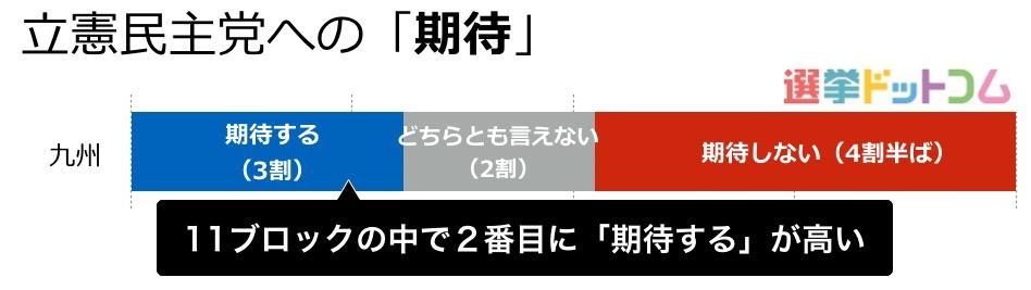 11_九州03