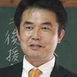 yumotoyosihiro_kagosima