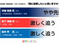 ichikawa18041601